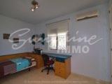 Photo of property SI1294, 12 de 34