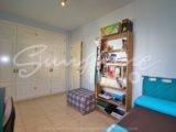 Photo of property SI1294, 11 de 34