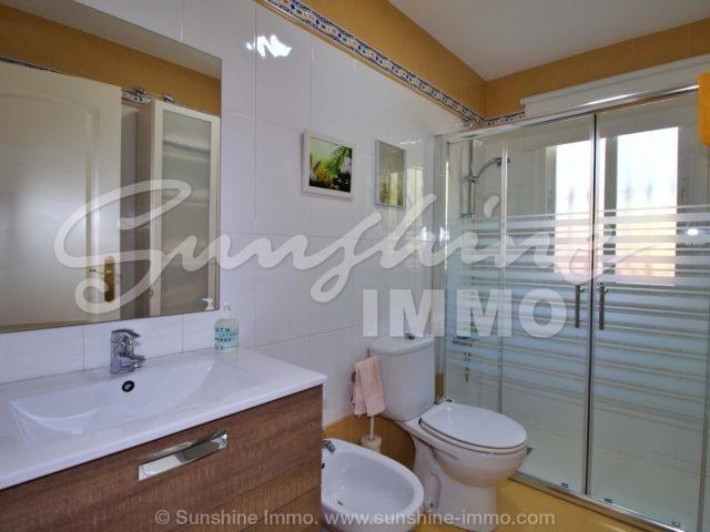 Photo of property SI1294, 10 de 34