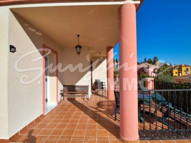 Photo of property SI1294, 8 de 34