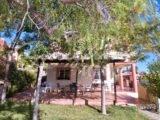 Photo of property SI1294, 33 de 34