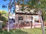 Photo of property SI1294, 4 de 34