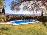 Photo of property SI1294, 2 de 34