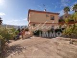 Photo of property SI1294, 29 de 34
