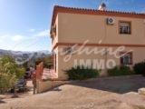 Photo of property SI1294, 34 de 34