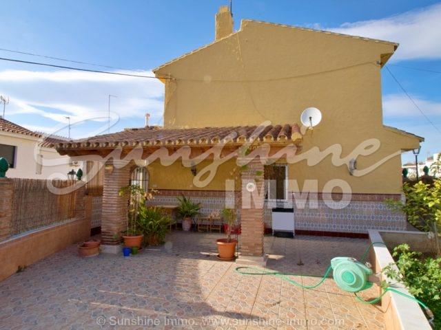 Photo of property SI1301, 2 de 20