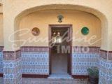 Photo of property SI1301, 3 de 20