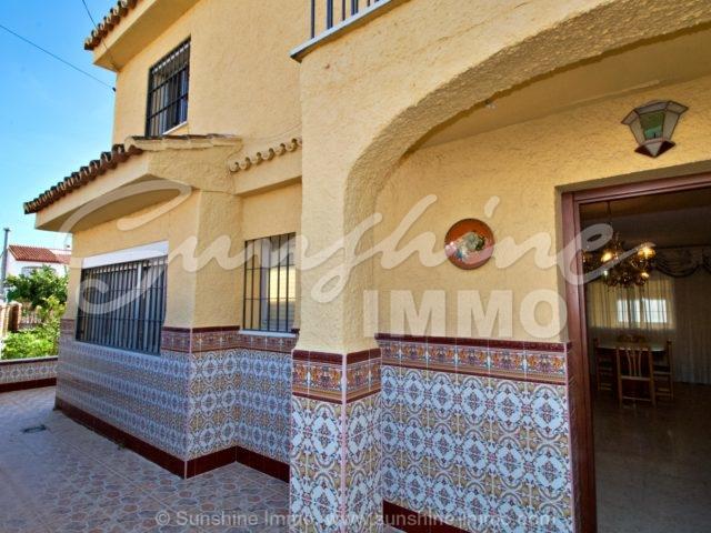 Photo of property SI1301, 5 de 20