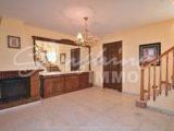 Photo of property SI1301, 7 de 20