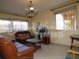 Photo of property SI1301, 9 de 20