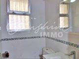 Photo of property SI1301, 16 de 20