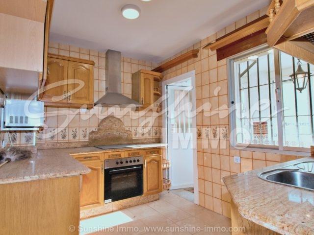 Photo of property SI1301, 15 de 20