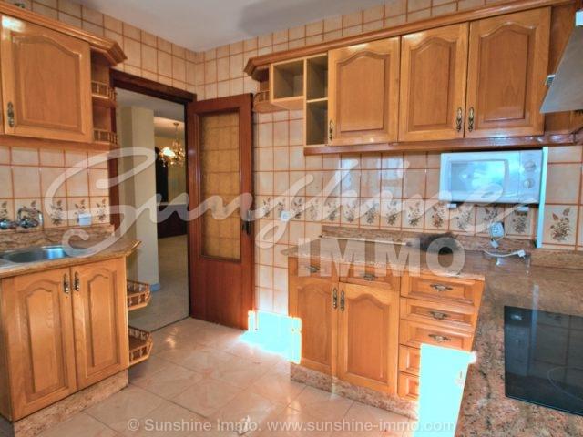 Photo of property SI1301, 14 de 20