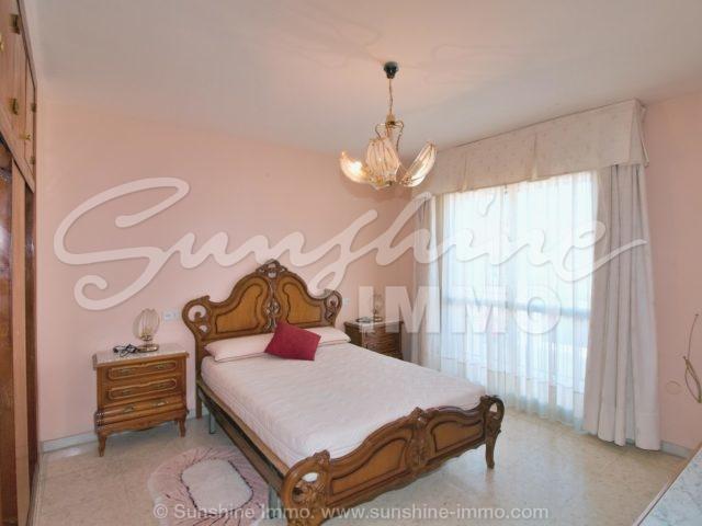 Photo of property SI1301, 12 de 20