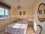 Photo of property SI1301, 10 de 20