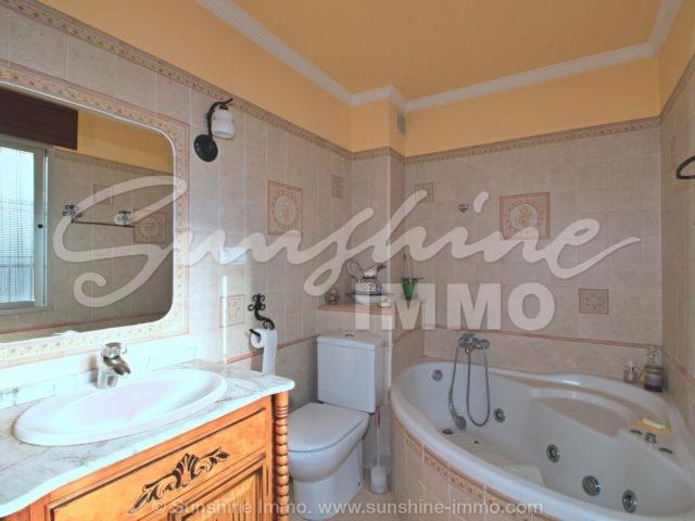 Photo of property SI1301, 18 de 20