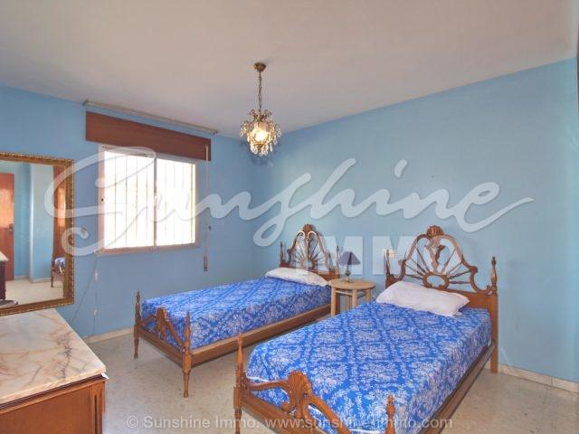 Photo of property SI1301, 19 de 20