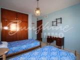 Photo of property SI1301, 20 de 20