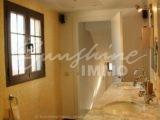 Photo of property SI1295, 26 de 29