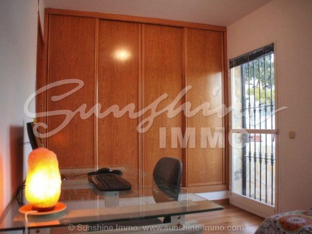 Photo of property SI1295, 23 de 29