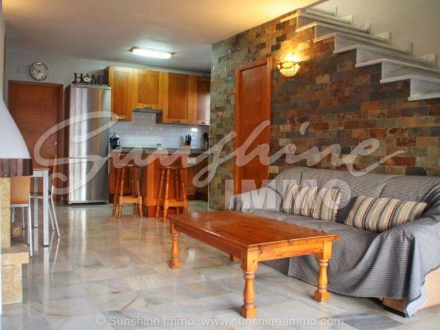 Photo of property SI1295, 3 de 29