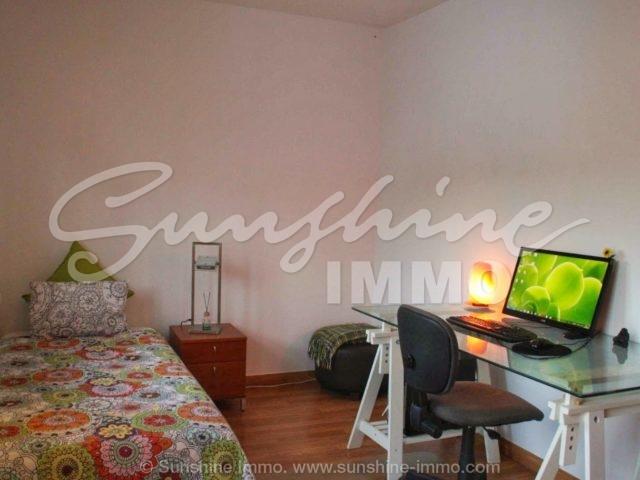 Photo of property SI1295, 10 de 29