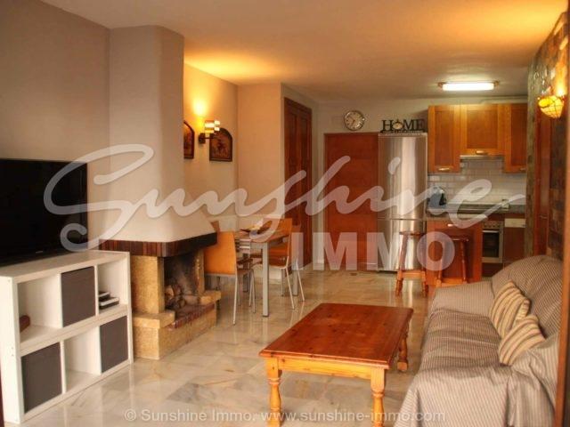 Photo of property SI1295, 4 de 29