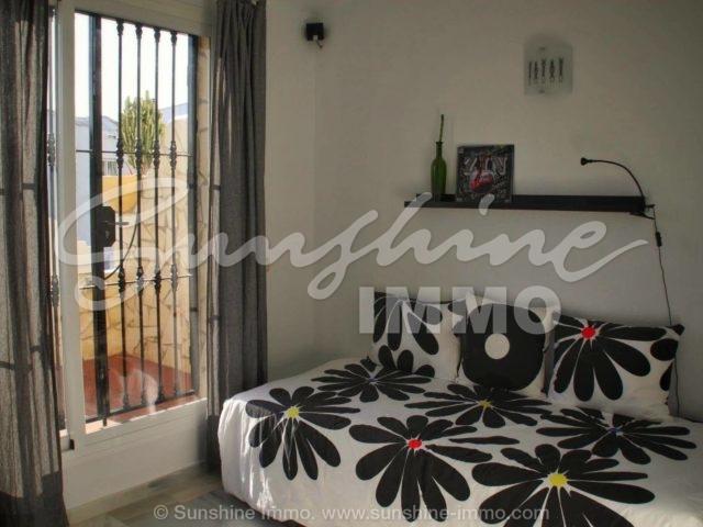 Photo of property SI1295, 25 de 29