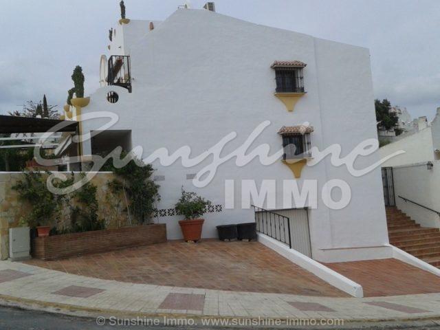 Photo of property SI1295, 19 de 29