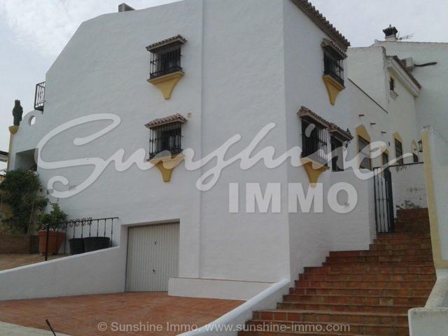 Photo of property SI1295, 18 de 29