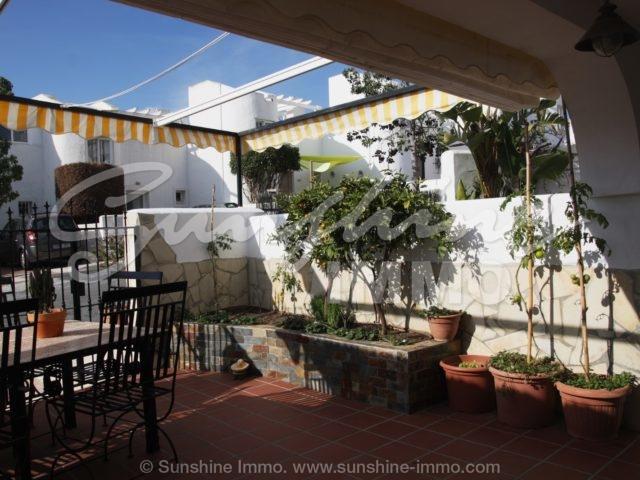 Photo of property SI1295, 16 de 29