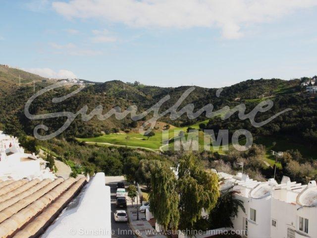 Photo of property SI1295, 7 de 29