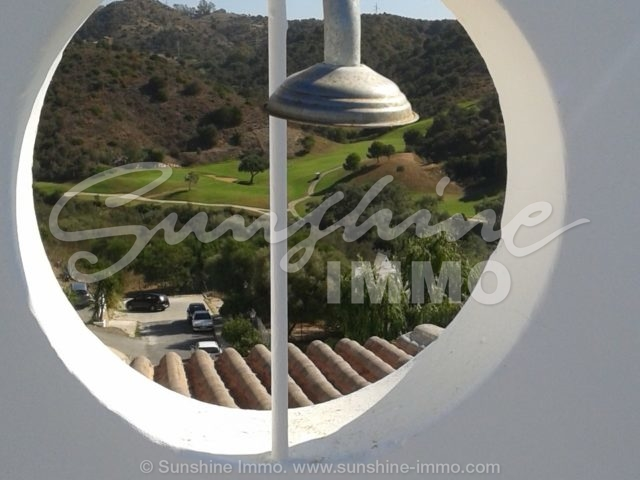 Photo of property SI1295, 14 de 29