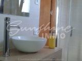 Photo of property SI1295, 12 de 29