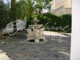 Photo of property SI1314, 1 de 24