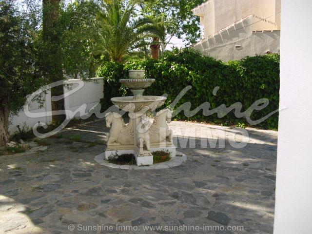 Photo of property SI1314, 2 de 24