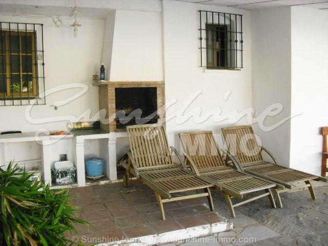 Photo of property SI1314, 3 de 24