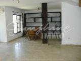Photo of property SI1314, 4 de 24