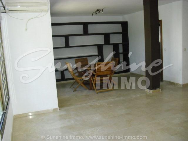 Photo of property SI1314, 5 de 24