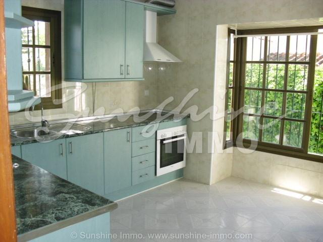 Photo of property SI1314, 7 de 24