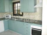 Photo of property SI1314, 8 de 24