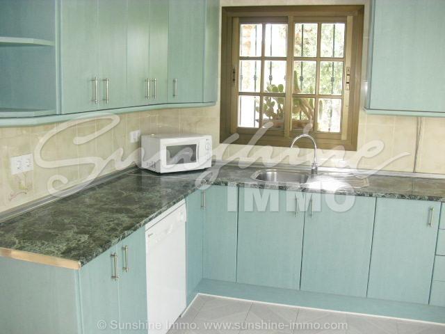 Photo of property SI1314, 9 de 24