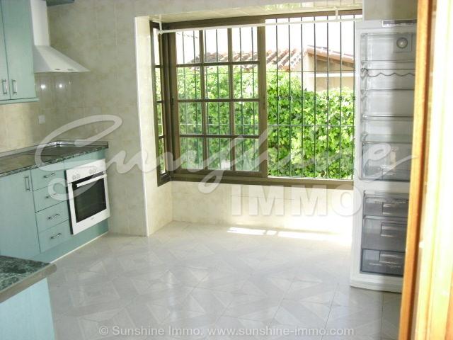 Photo of property SI1314, 10 de 24