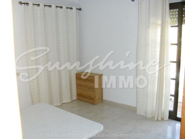 Photo of property SI1314, 14 de 24
