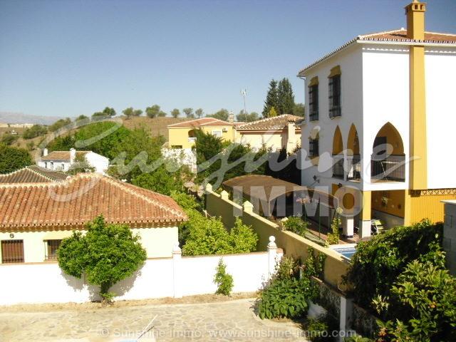 Photo of property SI1314, 15 de 24