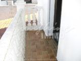 Photo of property SI1314, 16 de 24