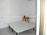 Photo of property SI1314, 17 de 24