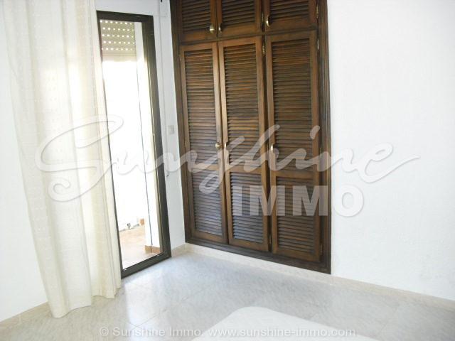 Photo of property SI1314, 18 de 24