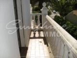 Photo of property SI1314, 19 de 24