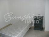 Photo of property SI1314, 20 de 24
